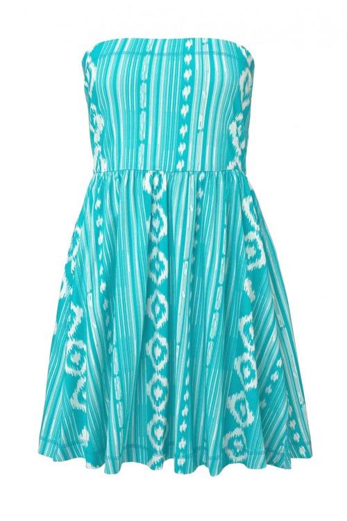Dámské značkové plážové šaty, BENCH
