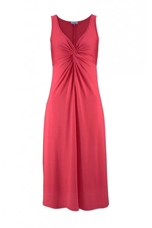 Letní šaty, Vivance Collection