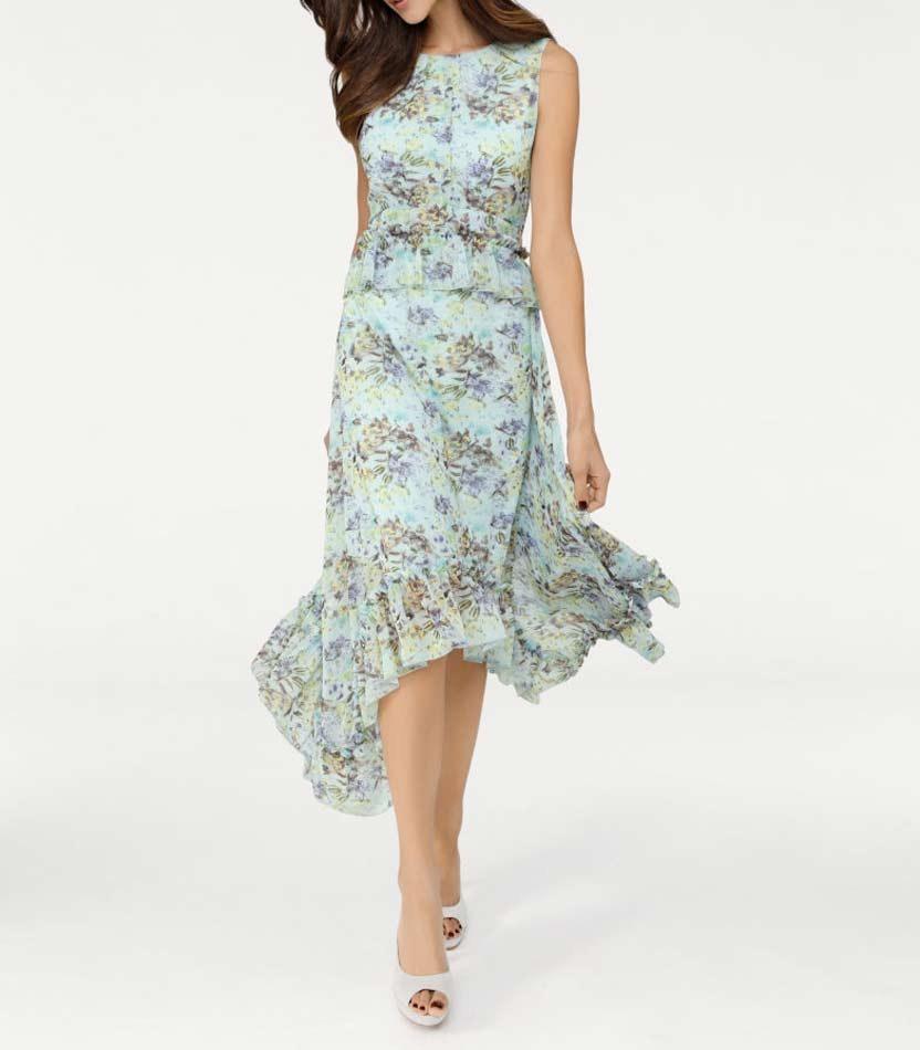 Šaty Ashley Brooke ff87c70d17