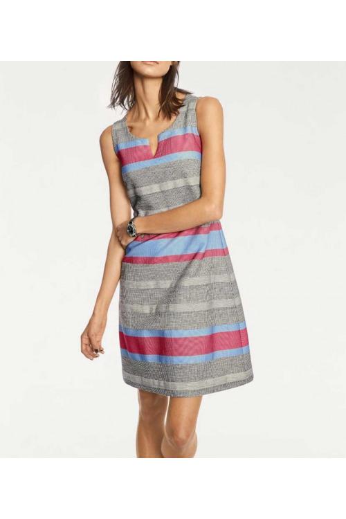 Návrhářské šaty Rick Cardona