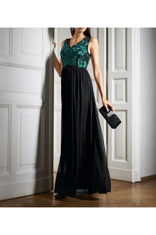 Společenské šaty 6f1c410a47