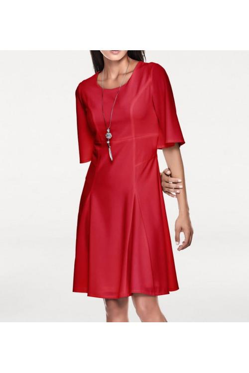 Princesové šaty Ashley Brooke
