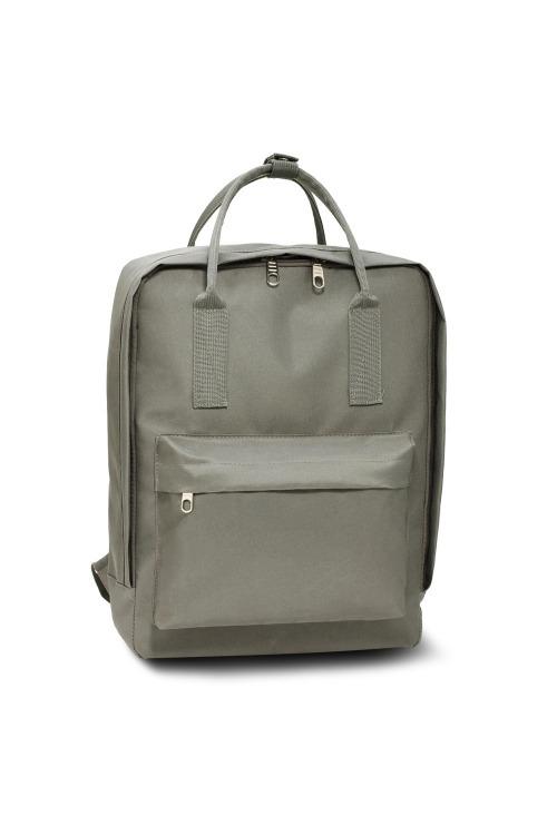 Batohy, batoh na záda, školní batoh, ruksak (1 ks skladem)