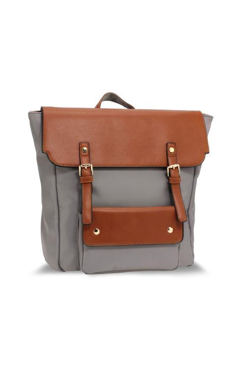 Školní batoh, batoh do školy