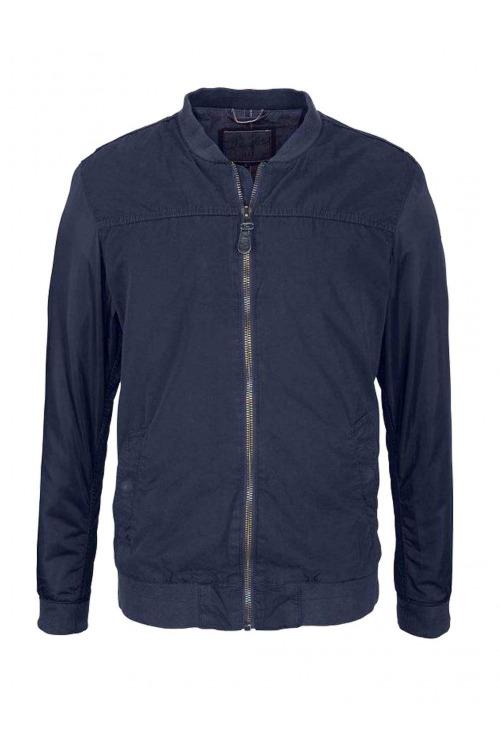 Wrangler, pánský bluzon