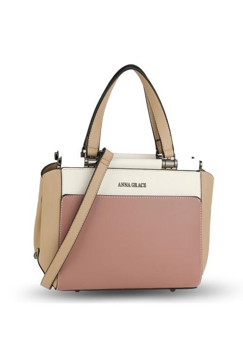 Dámská taška Anna Grace