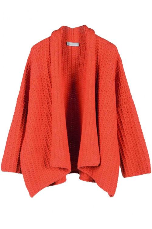 Stefanel, značkový cardigan, značkové dámské svetry