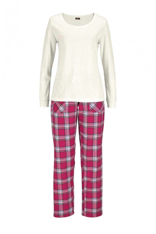 H.I.S. značkové dámské pyžamo (vel.40,44 skladem)