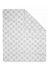 Oboustranná teplá deka Guido Maria Kretschmer (1 ks skladem)