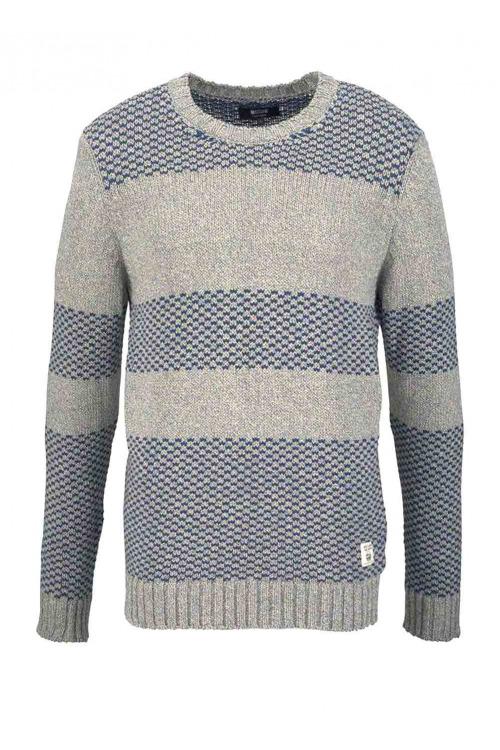 Pánský svetr MUSTANG (vel.XXL skladem)