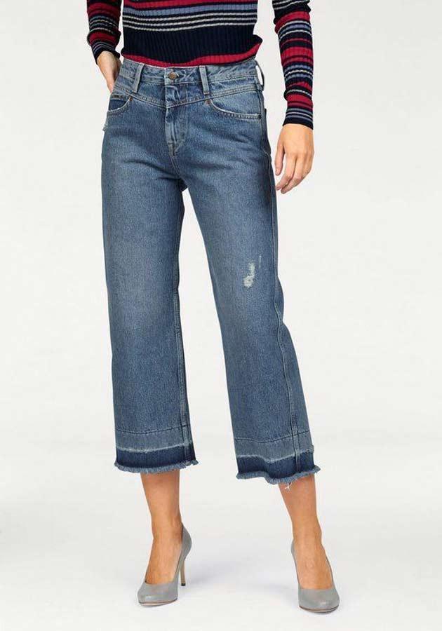 58414f70850 Pepe Jeans
