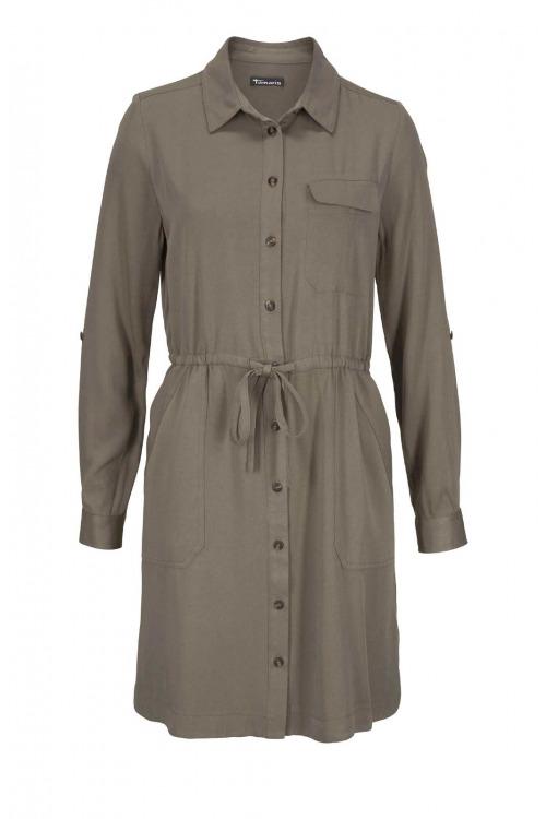 Šaty - Moda4U abfcf257b9